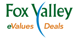 Fox Valley Values