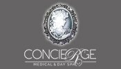 Concierge Medical & Day Spa