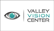 Valley Vision Center