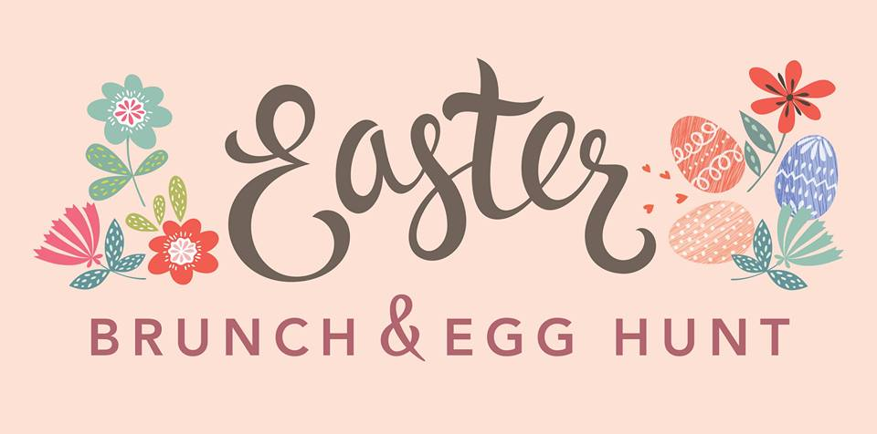 Celebrate Easter at Porter's Pub