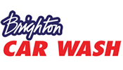 Brighton Car Wash & Detail Center