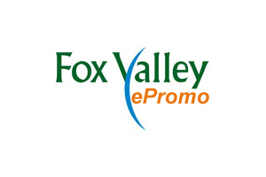 Fox Valley ePromo