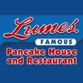 Lumes House of Pancakes