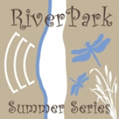 River Park Summer Concert Series 2018