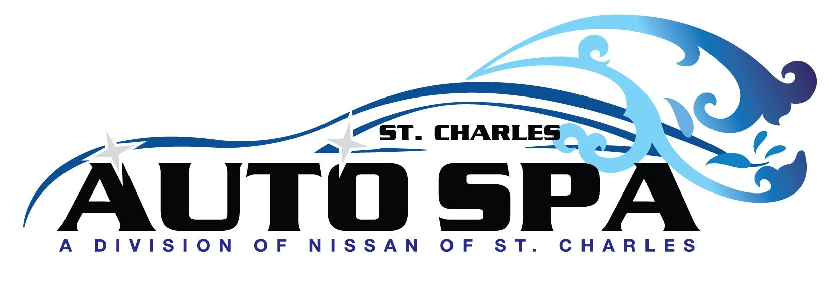 St Charles Auto Spa