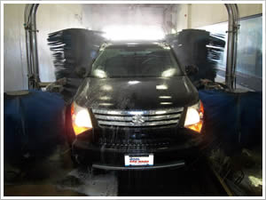 Fox valley values naperville il car wash brighton car wash detail center brighton car wash solutioingenieria