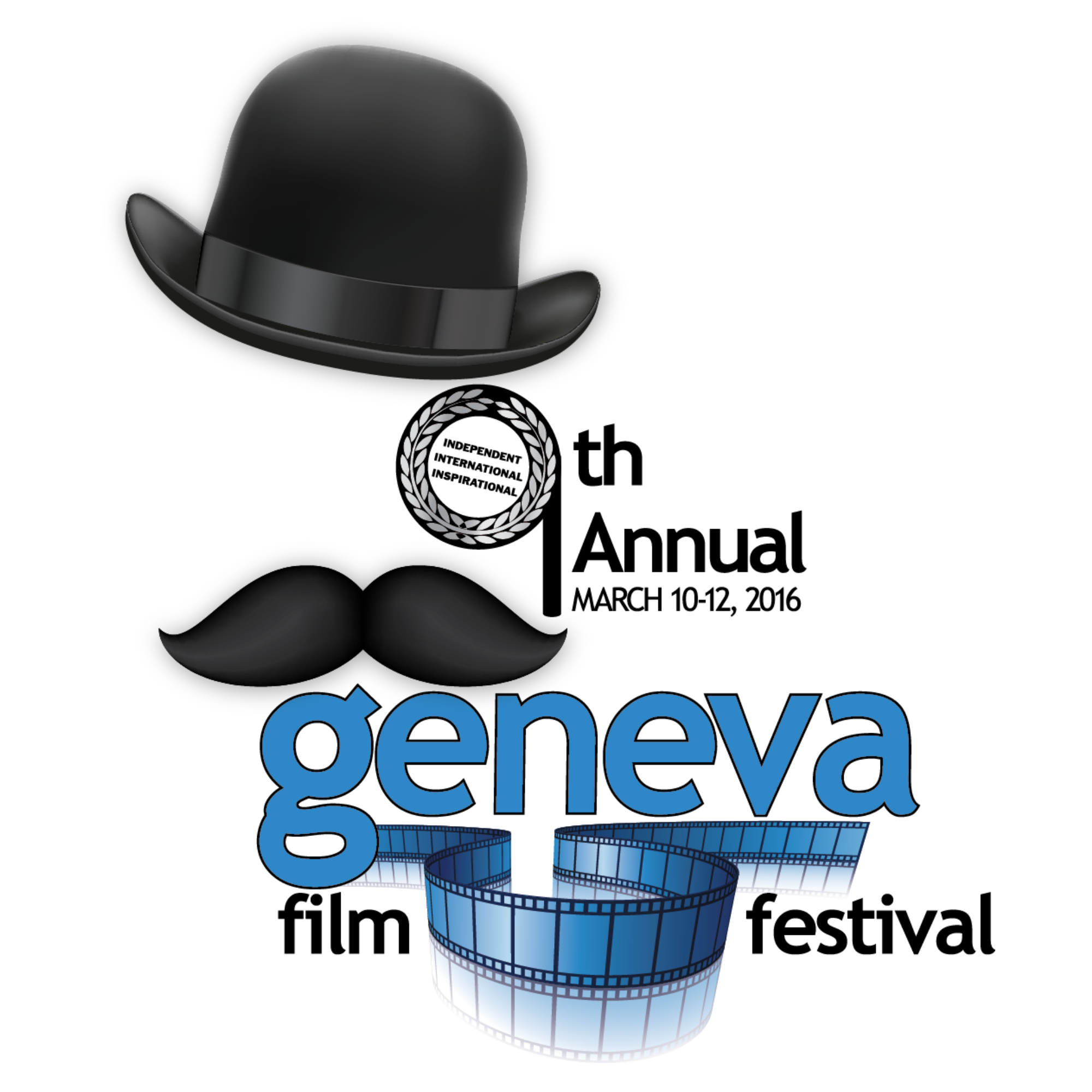 Geneva Film Festival - One of our most popular events!