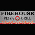 Firehouse Pizza and Grill