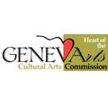 Geneva Cultural Arts Commission